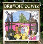 Intermediate Well Dressing